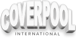Coverpool International - Coberturas para Piscinas